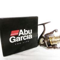 harga Reel Abu Garcia Cardinal Sx30 Tokopedia.com