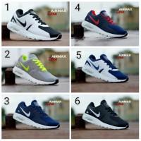 harga Sepatu pria , nike air max zero 1 murah promo Tokopedia.com