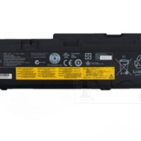 Battery Ibm Thinkpad X301 X300 Series , 42t4522, 42t4523, 42t4643,