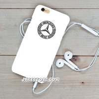 mercedes benz XIAOMI MI5 XIAOMI MI4 REDMI 1S 2 Casing Case HP COVER