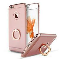Case Spigen + Ring (3 in 1) Iphone 6 plus / iphone 6s plus