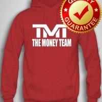 Hoodie Floyd Mayweather Money Team M.K