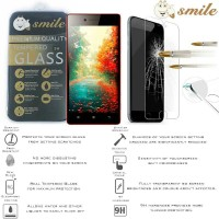 Lenovo Vibe shot Tempered Glass Smile screen guard protector bagus kua