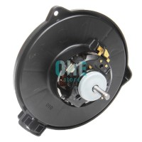MOTOR BLOWER FAN AC TOYOTA COROLLA TWIN CAM (New/Baru)