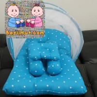 harga Kasur Bayi | Tempat Tidur Baby | Perlengkapan Anak Newborn Lucu Murah Tokopedia.com