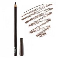 SLEEK Makeup SLEEK Eyebrow Pencil(BROWN)
