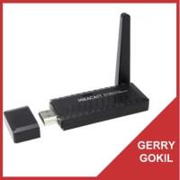 Lapara Miracast Wifi Display Dongle