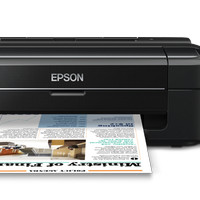 Printer Epson L310 Sublim (Sablon Digital)