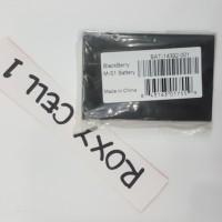 harga Blackberry Bb Baterai Battery Batere Batre Orignal M-S1 / Onix / 9700 Tokopedia.com