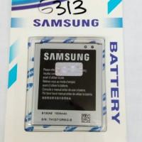 Batre/Batrai/Baterai/Battery Samsung Galaxy Ace3/GT-S7270/S7272