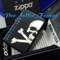 Zippo SuperPremium Custom Grafir..! Gratis Request Nama !!