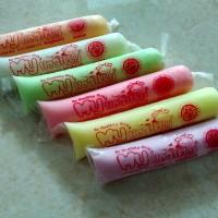 Harga Es Yogurt My Healthy Hargano.com