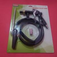 harga Sand Blaster - Sandblasting Gun OTP Tokopedia.com