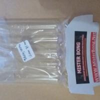Tabung Kaca Pyrex 12mm 5CM