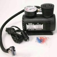 Jual pompa ban angin compressor mobil /motor Murah