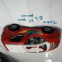 Mainan Mobil Tinggal Di Sorong / Mainan Mobil Luxury
