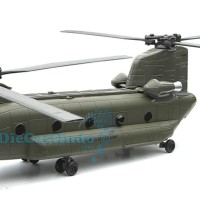 Newray Sky Pilot - Boeing CH-47 Chinook 1:60