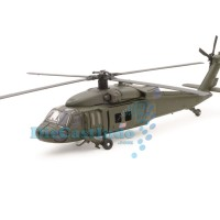 Newray Sky Pilot - Sikorsky UH-60 Black Hawk 1:60