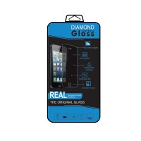 [diamond] Tempered Glass Sony Xperia T2 Ultra /xl39h Screen Protector