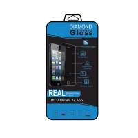 [diamond] Tempered Glass Lg Xiaomi Redmi 1s Screen Protector 2.5d