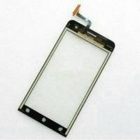 Touchscreen / Layar Sentuh Asus Zenfone 6 Original