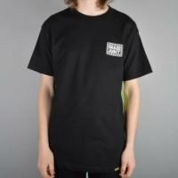 T shirt Shake Junt (B*)