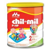 Morinaga Chil Mil PHP 800 gr