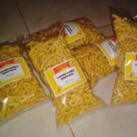 Harga 200 gram lanting bumbu kebumen rasa | antitipu.com