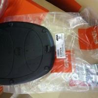 harga Baseplate Monolock GIVI utk Box E20 E33 E45 dll Tokopedia.com