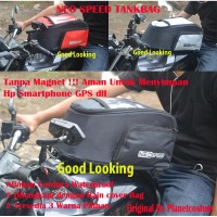 harga TANK BAG MOTOR NEO SPEED / TANKBAG NEO SPEED / Tas Tangki  NeoSpeed Tokopedia.com