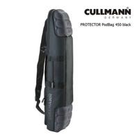 Cullmann Protector Podbag for Tripod Germany