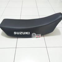 harga Jok TS 125 PVC Model Standar / Ori Tokopedia.com