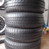 harga Ban Dunlop enasave Ring 14 175/65 Tokopedia.com