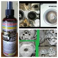 """Pembersih Blok Mesin Motor & Mobil """" Gunz Cleaning"""" Multipurpose"""