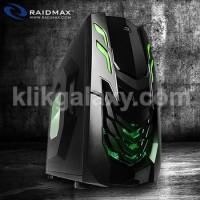 CASING RAIDMAX VIPER GX