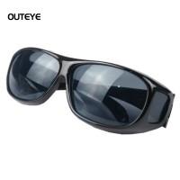 Jual OUTEYE HD Night Vision goggles ( kacamata anti silau ) Murah