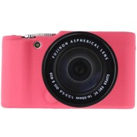 Silicone Case For Fujifilm X-A2