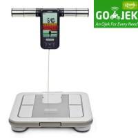 OMRON HBF-375 Karada Scan Body Composition Monitor