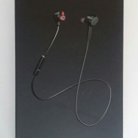 harga Jabra Rox wireless (Black) Tokopedia.com