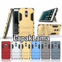 harga Case Robot Xiaomi Redmi Pro ( 5.5 inch ) Transformer / Hard Back Case Tokopedia.com