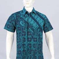 harga Baju Batik Pria Danar Hadi - 001 Tokopedia.com