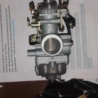 harga Karburator Honda Tiger Lippo Kualitas Terbaik Setara Ory Tokopedia.com