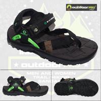 Sandal Outdoor Pro Seri Polar