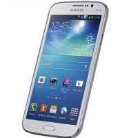 MELKCO Air Light Case 0.4mm for Samsung Galaxy Mega 5.8 i9