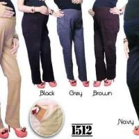 celana hamil/pregnant pants/murah/baju hamil