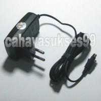 Charger Sony Ericsson P900i Jadul Travel Chars Handphone GSM Super OC