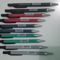 Pensil Mekanik PILOT 0,5 H-165 Japan
