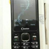 HP Nexian M5510