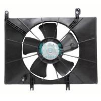 harga Extra Fan Ac / Fan Radiator Daihatsu Gran Max Denso Shroud Fan Tokopedia.com