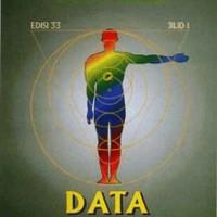 Buku DATA ARSITEK Jilid 1 edisi 33 (Ernst Neufert) (ORI)